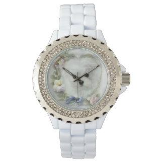 Hermes la montre maltaise montres