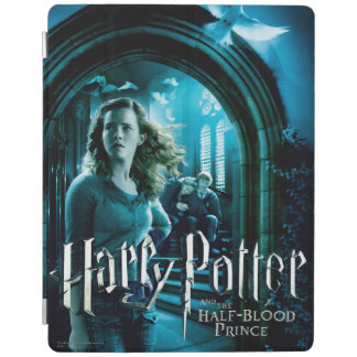 Hermione Granger 3 Protection iPad