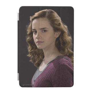 Hermione Granger 4 Protection iPad Mini