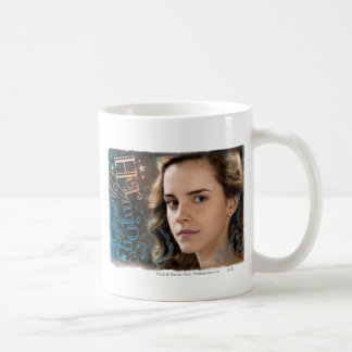Hermione Granger Mug