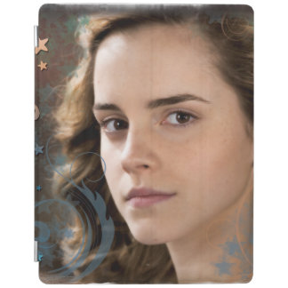 Hermione Granger Protection iPad
