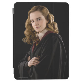 Hermione Granger savant Protection iPad Air