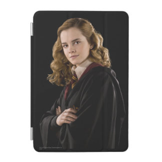 Hermione Granger savant Protection iPad Mini