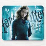 Hermione Granger Tapis De Souris