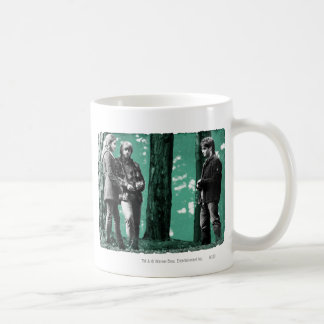 Hermione, Ron, et Harry 1 Mug