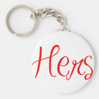 hers-sexy-red.png porte-clef