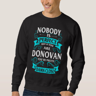 Heureux d'être T-shirt de DONOVAN