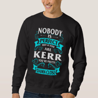 Heureux d'être T-shirt de KERR