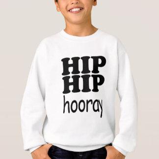 heureux sweatshirt
