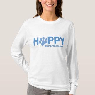 Heureux T-shirt