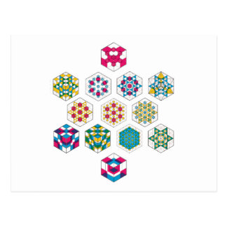 hexa-star-cube.jpg cartes postales