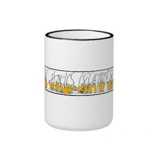 hi mugs à café