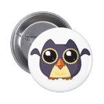 Hibou Cutie Badges