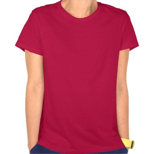 Hibou génial t-shirt