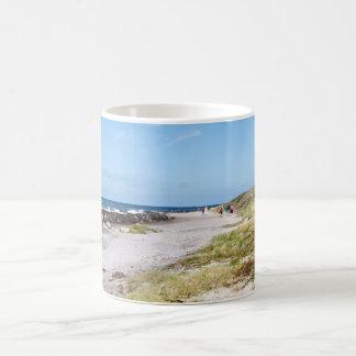 Hiddensee Mug
