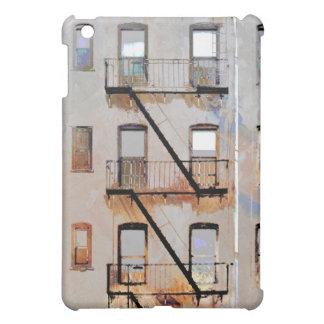 Highrise urbain coque iPad mini