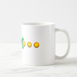 hippo gars - copie.png mug