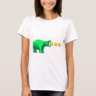 hippo gars - copie.png t-shirt