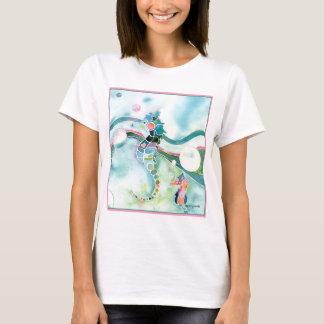 Hippocampe T-shirt