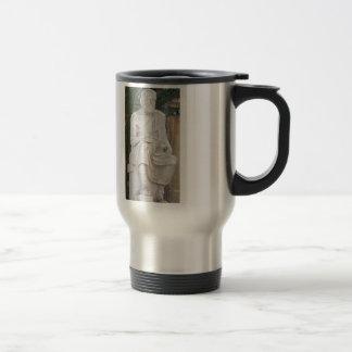 Hippocrate Mug De Voyage