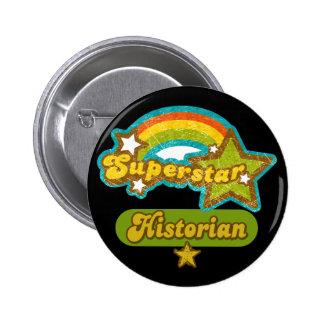 Historien de superstar badges