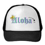 Ho Brah ! …, le DIS est Aloha chapeau ! ! ! Casquette De Camionneur