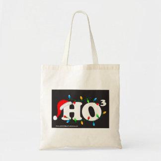 Ho Ho Ho sac
