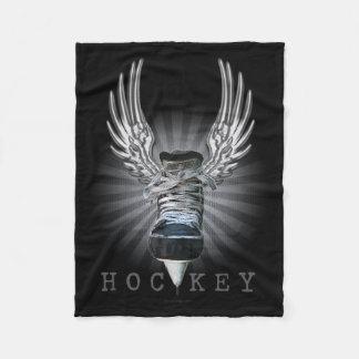 Hockey à ailes