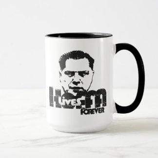 Hoffa vit pour toujours mugs