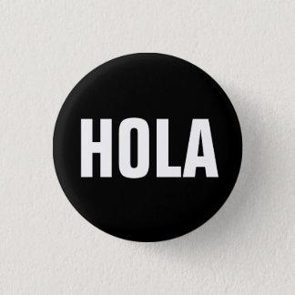 Hola Badges