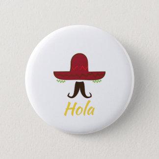 Hola Pin's