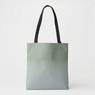 #holidayZ vert de sac fourre-tout à Ombre