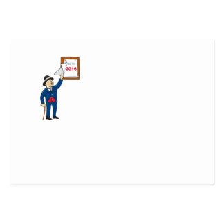 Et Profitez De Cette Offre Exclusive Appliquez Simplement Le Code Dans Votre Panier Crez Imprimez Des Cartes Visite En Ligne Avec MOO