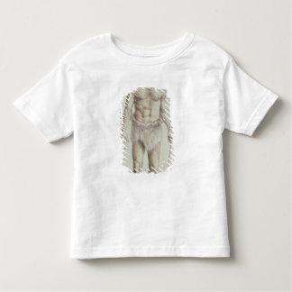 Homme de Néanderthal T-shirt Pour Les Tous Petits