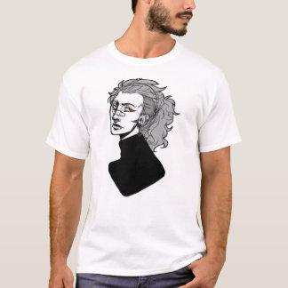 Homme de vampire t-shirt