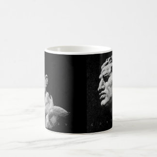 Homme italien Foro Italico 1 Mug