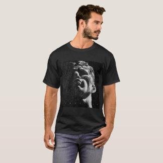 Homme italien Foro Italico 4 T-shirt