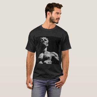 Homme italien Foro Italico 5 T-shirt
