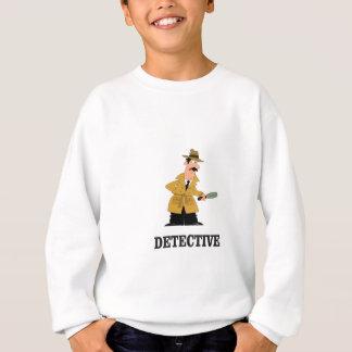 homme révélateur sweatshirt