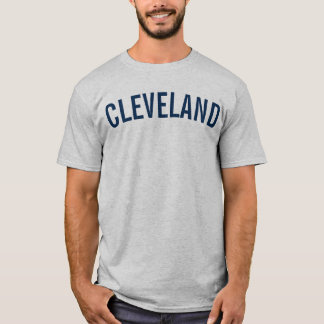 Hommes de chemise de tribu d'Indiens de T-shirt de