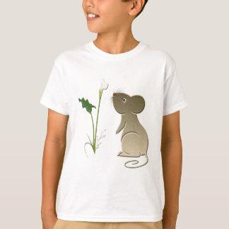 Hommes et T-shirts et apparrel des femmes