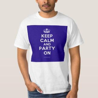 Hommes/femmes/enfants d'habillement t-shirt