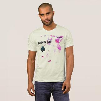 hommes t-shirt
