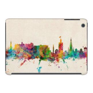 Horizon d Edimbourg Ecosse Coque iPad Mini