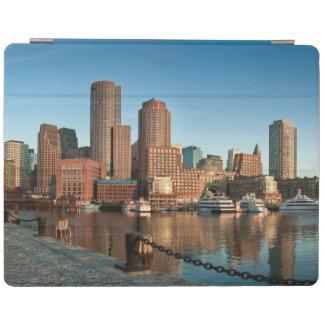 Horizon de Boston Protection iPad
