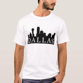 Horizon de Dallas T-shirt