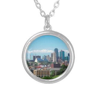 Horizon de Kansas City Collier