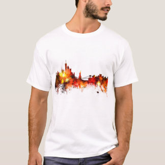 Horizon de New York T-shirt