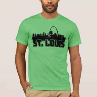 Horizon de St Louis T-shirt