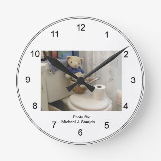 Horloge Salle De Bain Zen Meilleures Id Es Cr Atives